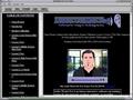 Audio Wizard Pro Ear Training 1