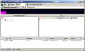 HFS - HTTP File Server 1