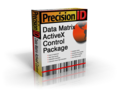 PrecisionID Data Matrix ActiveX Control 1