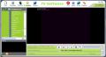 Most Watch Online TV 4