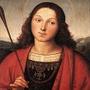 Art of Raphael 1