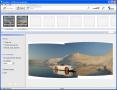 STOIK PanoramaMaker 4