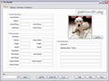 Pet Health Software 1