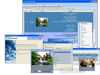 IdealSorter 2007 Ultimate edition Screenshot 2