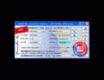 ExEinfo PE Win32 bit identifier 2