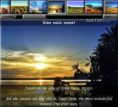Image Gallery Pro Screenshot 3