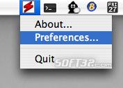 CPU Speed Accelerator Screenshot 2