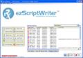 ezScriptWriter 1