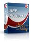 DC App Protector 1