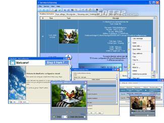 Universal File Organizer Screenshot 2