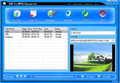 Pop DVD To MPEG Converter 1