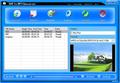 Pop DVD To MP3 Converter 1