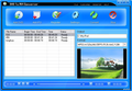 Pop DVD To AVI Converter 3