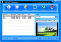Pop DVD To MP4 Converter 1