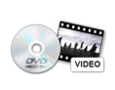 DVD to iPhone Converter (dvdtoiphone-converter.com) 1