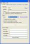 ActMask Document Converter CE 1