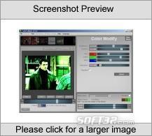 FadeToBlack 2.0 Screenshot 3
