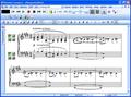 Notation Composer 1