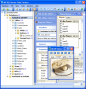 MS SQL Code Factory 3