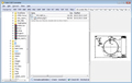 Total CAD Converter 1