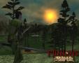 Minions of Mirth 3