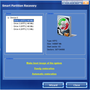 Smart Partition Recovery 1