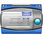 DVD to PSP Video Rip/Convert Factory 1