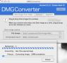 DMGConverter 2