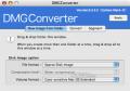 DMGConverter 1