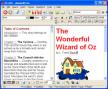 eBooksWriter LITE 2