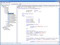 DMT SQL Decryptor 1