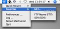 MacFusion 4