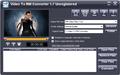 iWellsoft Video to RM Converter 1