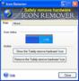 Icon Remover 1