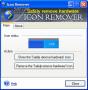 Icon Remover 3