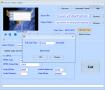 Power Video Cutter 2