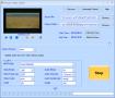 Power Video Cutter 3