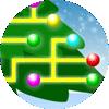 Christmas Tree Light Up Screenshot 1