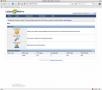 LiteSpeed Web Server 4