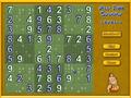 All-Time Sudoku 1