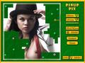 Pinup Pix 1