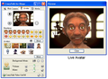 Reallusion CrazyTalk for Skype Media Edition 1