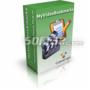 MyMediaBookmarks 3