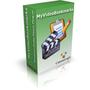 MyMediaBookmarks 1