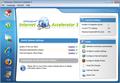 Ashampoo Internet Accelerator 3 1