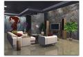 Live Interior 3D Standard 1