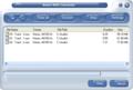 1st Smart Desktop Calendar Pro 1