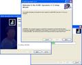 WinFormWizard for .NET 2.0 1