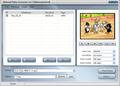 Nidesoft Video Converter 1