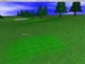 GL Golf 1